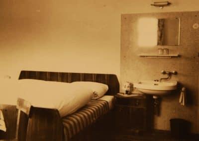 ehemaliges_Hotelzimmer